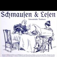Schmausen & Lesen