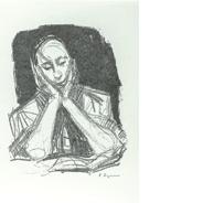 Kurt Tucholsky / Heinrich Stegemann»Moment beim Lesen«