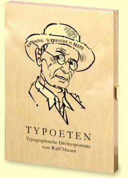Typoeten